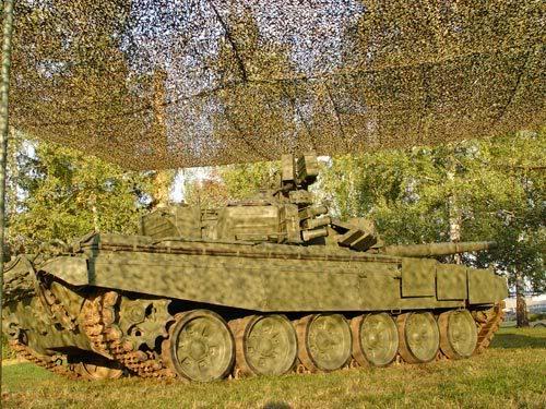 M-84AB1 Modifikacije_2