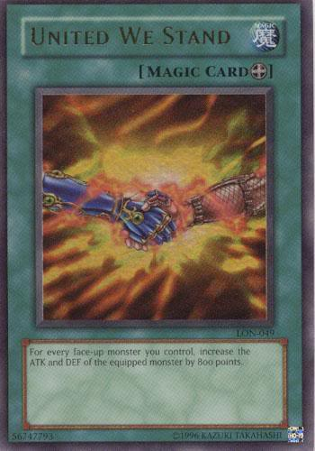 Spell: Equip Cards United_we_stand