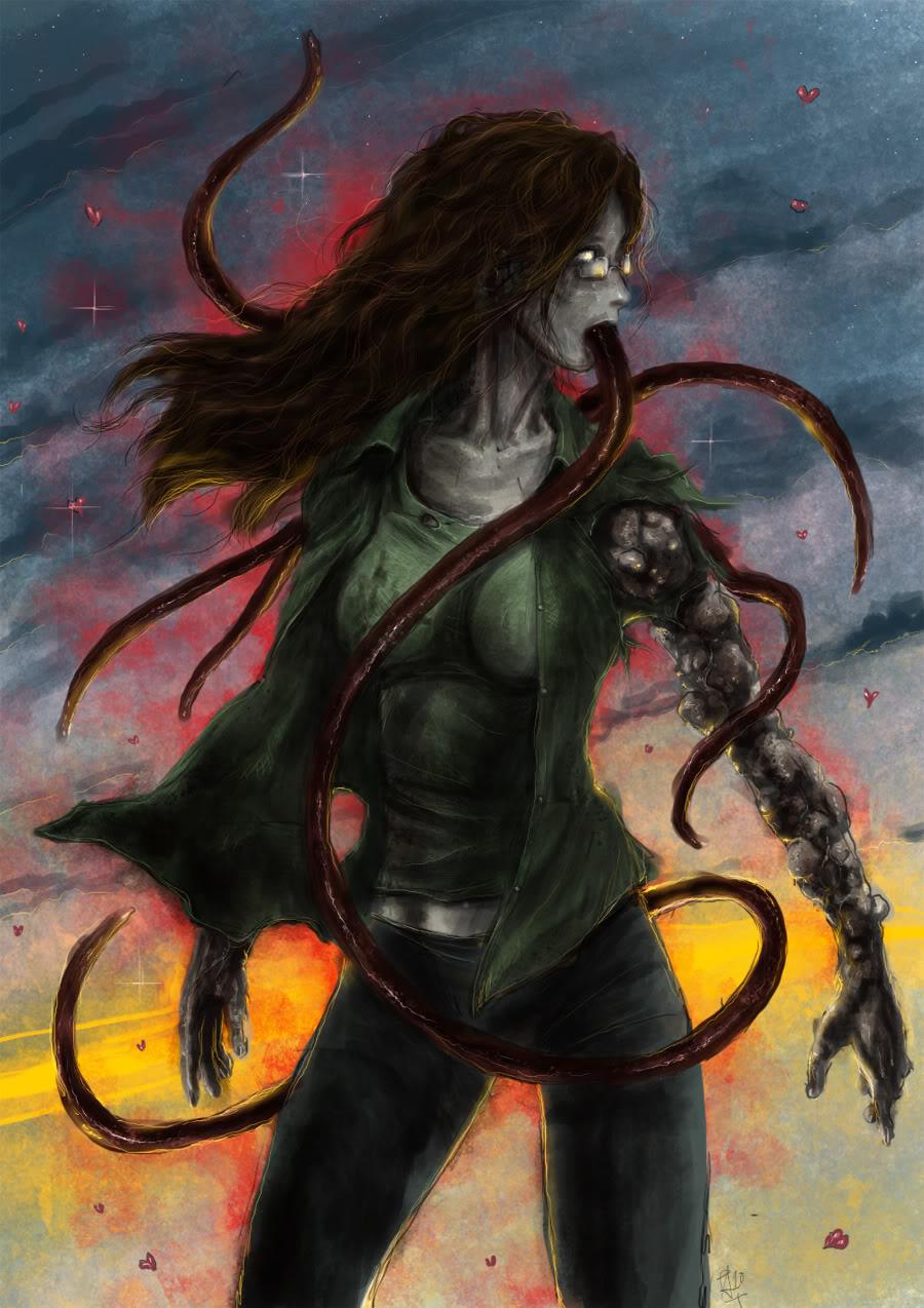 Les diffèrents types de zombies Living_dead_girl