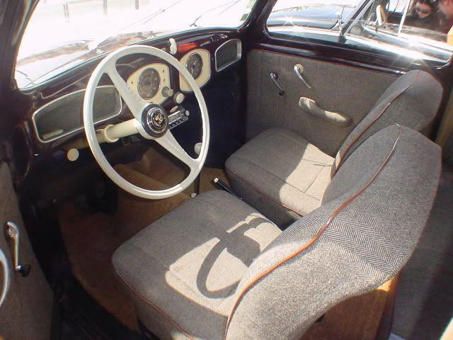 Fotos de Interiores DSC00064