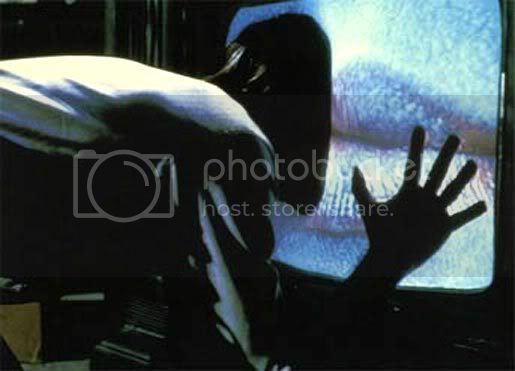 Rate the last movie you watched - Page 2 Videodrome-1