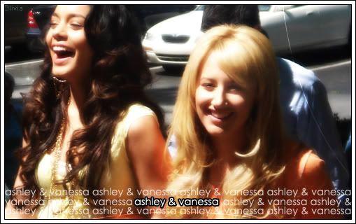 Vany&Ash banneri... 014ax4
