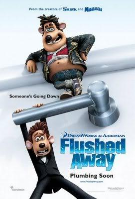 Aizskalotais/Flushed away Flushed-away-poster-0