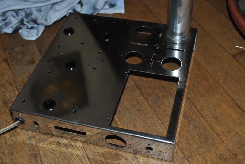 Mk III Rebuild DSC_1051