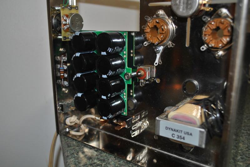 Mk III Rebuild DSC_1080
