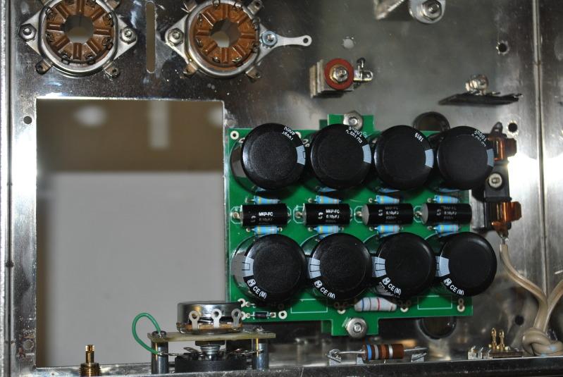 Mk III Rebuild DSC_1082