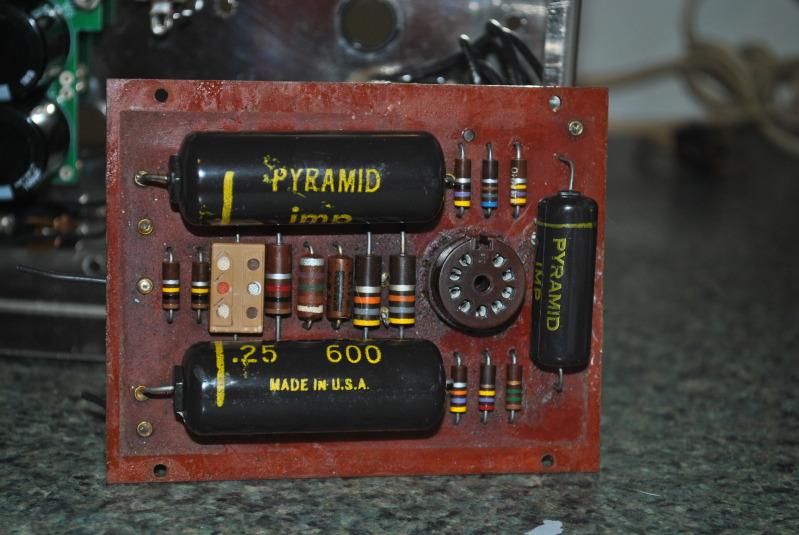 Mk III Rebuild DSC_1088