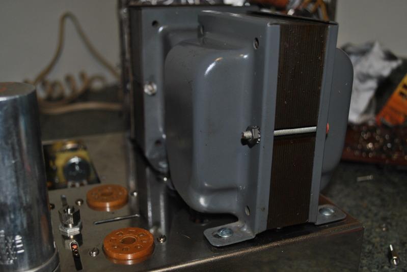Mk III Rebuild DSC_1108