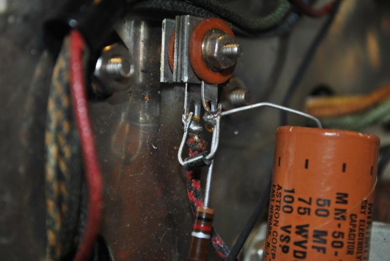 Mk III Rebuild DSC_1109