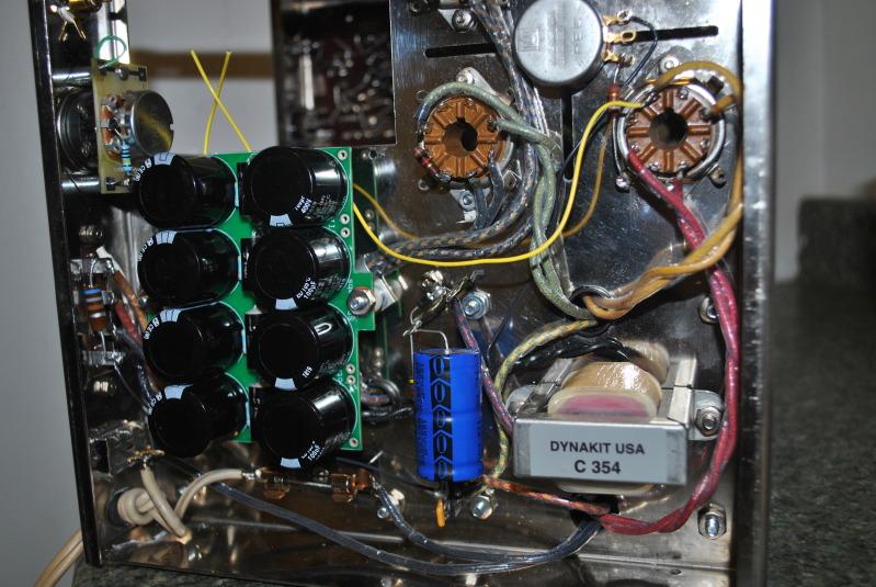 Mk III Rebuild DSC_1115