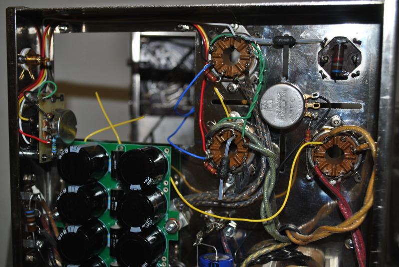 Mk III Rebuild DSC_1124