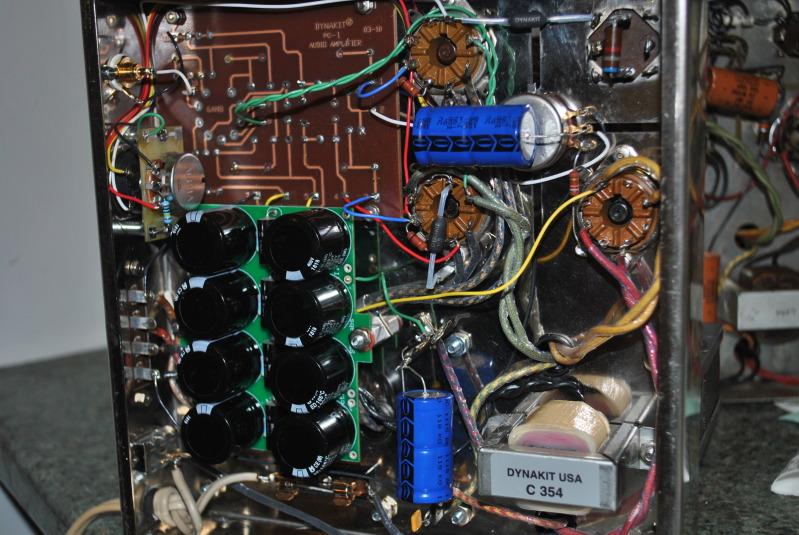 Mk III Rebuild - Page 2 DSC_1145
