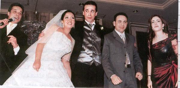 Kareem Abed Alazez wedding Karim_ipg