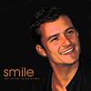 The Paris Elite Orli_smile1