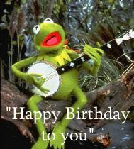 Dedicamos canciones - Página 4 Kermit-banjo-bday