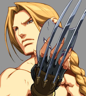 Galería Street Fighter Character_Select__Vega_by_UdonCrew