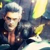 Final Fantasy VII Loz-1