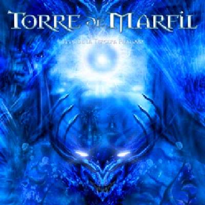 Discografia de Torre de Marfil [Descarga] 1-1