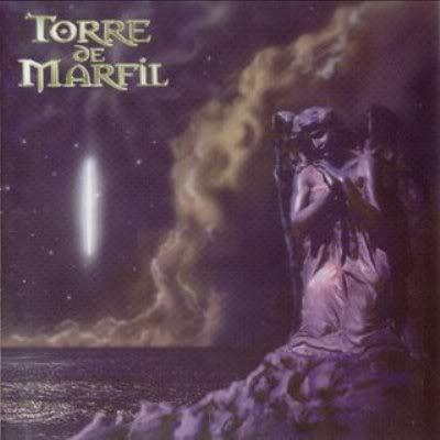 Discografia de Torre de Marfil [Descarga] 2-1