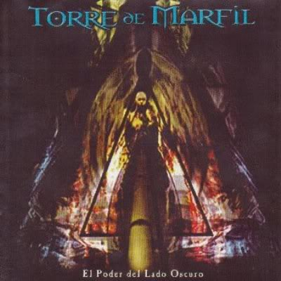 Discografia de Torre de Marfil [Descarga] 4