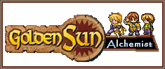 Golden Sun Project Finally has a name!!! and.... Goldensunsig2