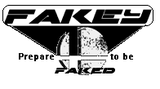 Team Fakey logo in 2 colors! Th_fakeylogo2-1