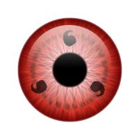 Eye Master