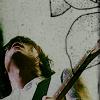 Icones My Chemical Romance; Frank44