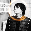 Icones My Chemical Romance; Gee36