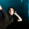 Icones My Chemical Romance; Gee47