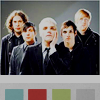 Icones My Chemical Romance; All10