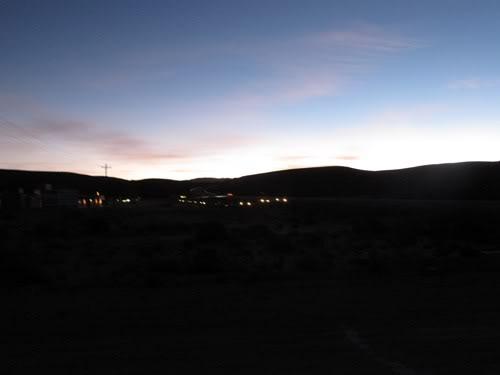 Ruta 40 Norte, algo de Bolivia y Chile 100-1