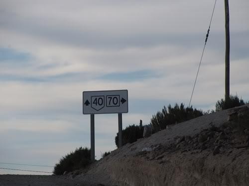 Ruta 40 Norte, algo de Bolivia y Chile 154
