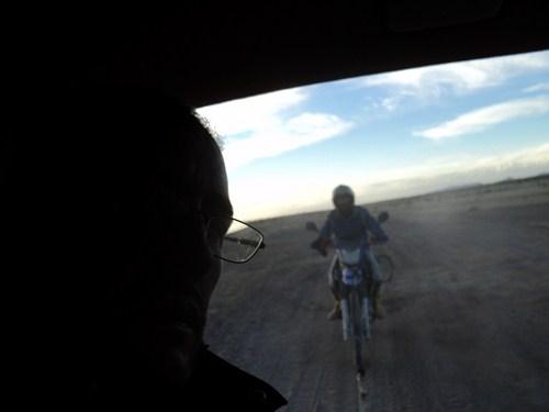 Ruta 40 Norte, algo de Bolivia y Chile - Página 2 16-1