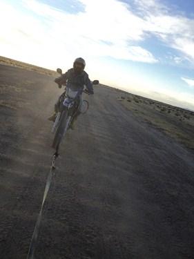 Ruta 40 Norte, algo de Bolivia y Chile - Página 2 17-1