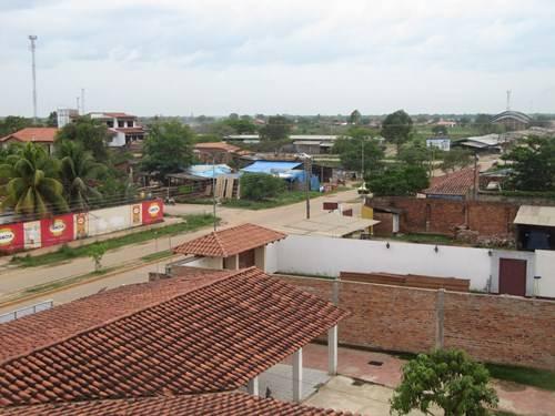 Las Bizcachas por Bolivia 2013 - Página 4 8_zps46404ae2