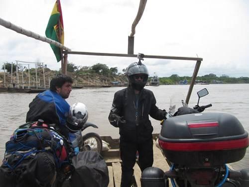 Las Bizcachas por Bolivia 2013 - Página 4 Balsa14_zps7e6438a2