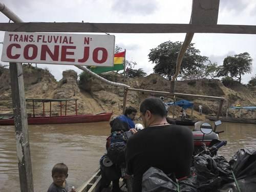 Las Bizcachas por Bolivia 2013 - Página 4 Balsa9_zpscc44efbd