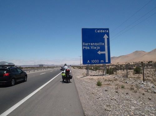 NOA, Norte de Chile y RN 40 DSCF2028_zpskdxrvas1