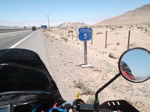 NOA, Norte de Chile y RN 40 DSCF2031_zpsbzjx5dxl