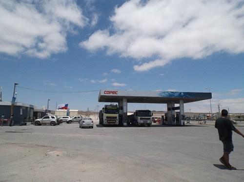 NOA, Norte de Chile y RN 40 DSCF2034_zpsevaun5nd