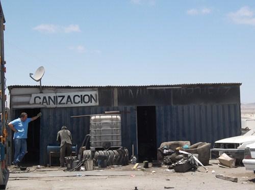 NOA, Norte de Chile y RN 40 DSCF2036_zps6yxxqzk2