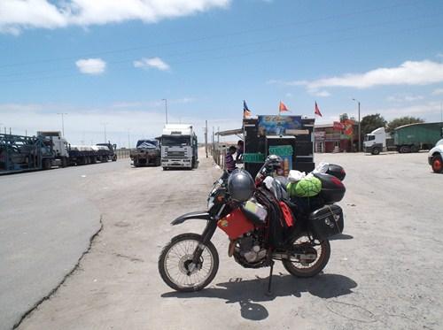 NOA, Norte de Chile y RN 40 DSCF2038_zpsvlo3iouk