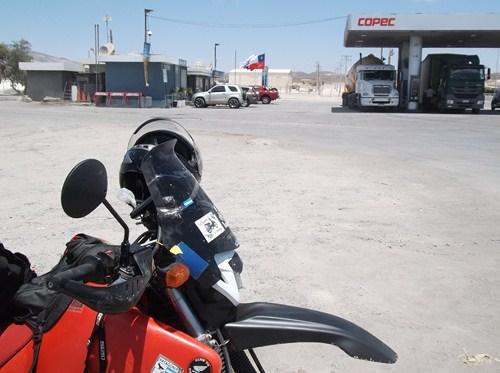 NOA, Norte de Chile y RN 40 DSCF2042_zpsq88xldzk
