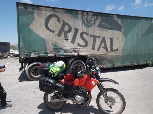 NOA, Norte de Chile y RN 40 DSCF2045_zpsvpknyhym