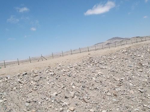 NOA, Norte de Chile y RN 40 DSCF2053_zpsysoqygiw