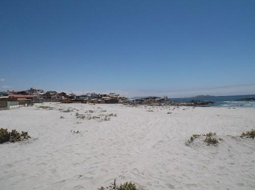 NOA, Norte de Chile y RN 40 DSCF2057_zpsynjgcb2v