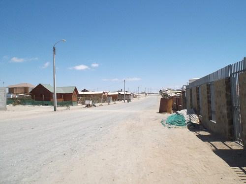 NOA, Norte de Chile y RN 40 DSCF2059_zps6nhpg5z9