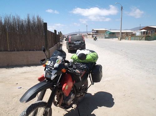 NOA, Norte de Chile y RN 40 DSCF2060_zpsxr1fx3ba