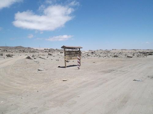 NOA, Norte de Chile y RN 40 DSCF2061_zpsf9esodhw